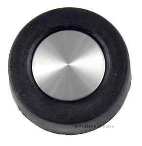 Timer Control Knob For Whirlpool Sears Kenmore Washer