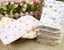 10-Pcs-Baby-Newborn-Gauze-Muslin-Square-100-Cotton-Bath-Wash-Handkerchief-Set thumbnail 3