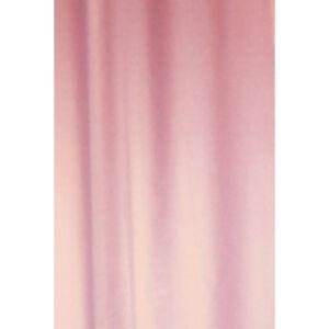 Das Bild Wird Geladen Duschvorhang Pink 180 X 200 DUSCHABTRENNUNG BADEVORHANG Shower
