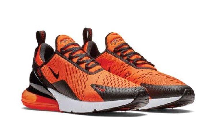 Nike Air Max 270 BV2517 800
