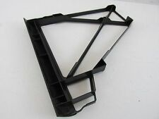 XFRHX NEW Dell Latitude E4310 Optical Drive Bay Plastic Filler Blank Tray