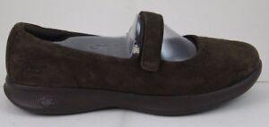 Skechers-Women-039-s-Go-Step-Lite-Quaint-Chocolate-14731-Choc-5-Gen-Cushioning-New