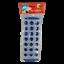 Indexbild 2 - Bac à glaçon x21 en silicone démoulage facile couleur au choix