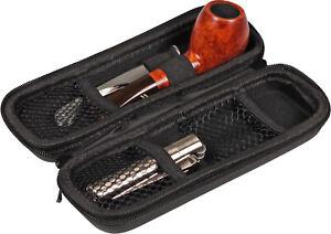 Whistle Beginner's Set Incontro Model 3/3 Models (Sand/Anthracite / Braun)