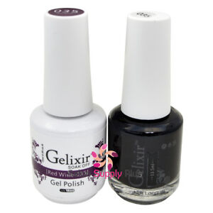 GELIXIR-Soak-Off-Gel-Polish-Duo-Set-Gel-Matching-Lacquer-035
