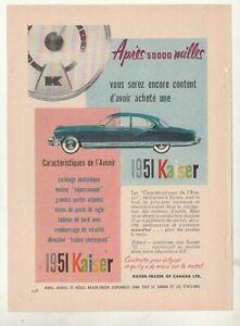 1951-ad-KAISER-FRAZER-MANHATTAN-french