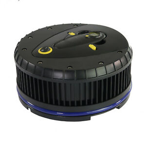 Michelin-12260-12v-High-Power-Car-Tyre-Inflator-Air-Compressor-Pump-Digital-Bike