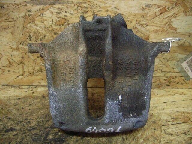 400886 Mordaza de Freno Izquierdo Delantero Peugeot 207 / Bosch 54