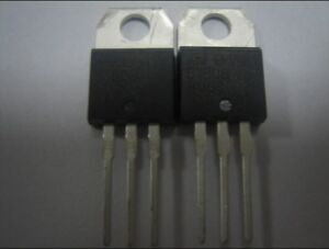 1pcs STP30NF10 Manu:ST Encapsulation:TO-220,N-CHANNEL 100V - 0.038 ohm - 35A