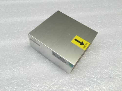 Processor Heatsink Cooler 496064-001 for HP Proliant DL380G6 G7 DL388 586631-001