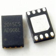 AMV AMV QFN10 IC Chip 1PCS MAX8727ETB MAX8727 ETB