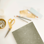 Hemway-Eco-Friendly-Glitter-Biodegradable-Cosmetic-Safe-amp-Craft-1-24-034-100g thumbnail 72
