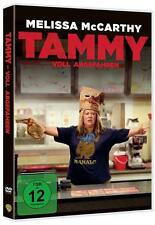 Tammy - Susan Sarandon , Kathy Bates  Neu!
