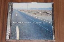Uncle Tupelo - 89/93: An Anthology (2002) (CD) (507612 2, 5076122000)
