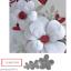 Flowers-Frame-Design-Metal-Cutting-Dies-DIY-Craft-Scrapbooking-Album-Die-Cuts thumbnail 13