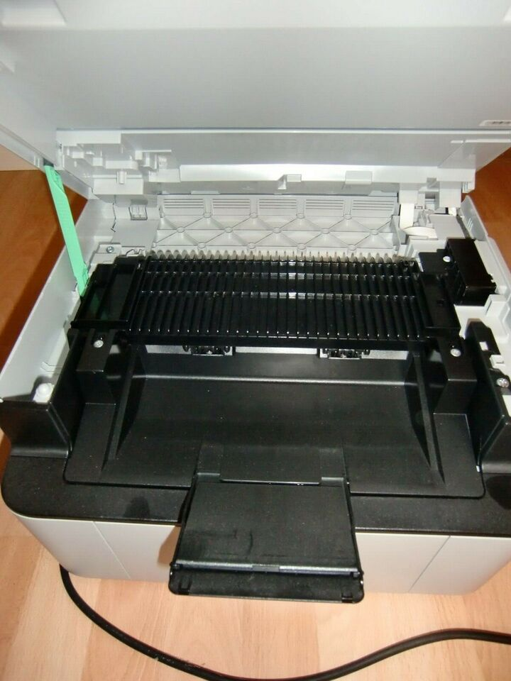 Laserprinter, Brother , 1610W