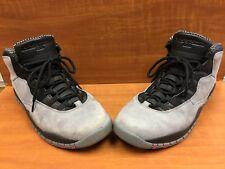 fccbf051e296 item 1 Nike Air Jordan Retro 10 X Cool Grey Infrared Black Style   310805-023 Size 11 -Nike Air Jordan Retro 10 X Cool Grey Infrared Black  Style  310805-023 ...