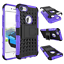 thumbnail 17 - For iPod Touch 5th & 6th & 7th Gen Hybrid Hard Shockproof Armor Case Cover