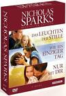Nicholas Sparks Edition (3 DVDs) (2012)