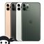 thumbnail 1 - Apple  iPhone 11 PRO 256GB Verizon TMobile AT&T UNLOCKED A2160