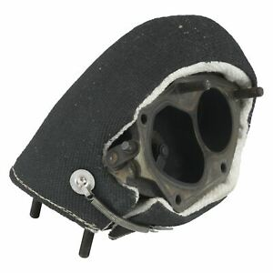 Heatshield-Products-Stealth-Turbo-Shield-Fuer-T4-Flansch-Turbo-Gehaeuse