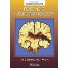 Forensic Neuropathology by Jan E. Leestma (Hardback, 2014)