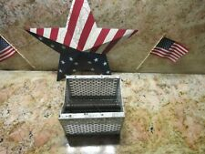 1997 Haas Vf3 Cnc Vertical Mill Milwaukee Ali95 Resistor Box Terminal