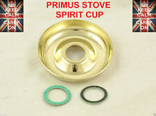 PRIMUS STOVE SPIRIT CUP METHS CUP OPTIMUS SPIRIT CUP PARTS SPARES