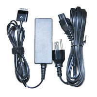 Dell D28md,0d28md,pa-1300-04 30w Ac Charger For Dell Latitude St Tablets