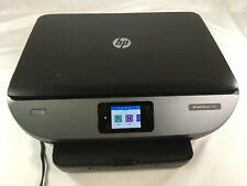 HP Envy Photo 7155 All in One Printer With Wireless Printing Instant Ink Ready