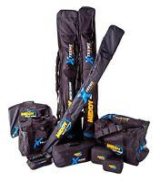 Middy Tackle Xtreme Luggage - Choice Of Range Of Luggage