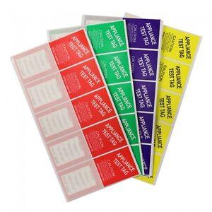 Rainbow-Test-Tags-100-Pack