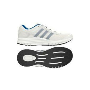 NEW-MENS-ADIDAS-DURAMO-MENS-RUNNING-FITNESS-GYM-SHOES-TRAINERS-SIZES-UK-6-to-14