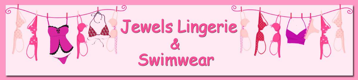 jewelslingerieheaven