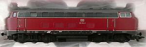 ROCO-Diesel-Locomotive-43794-DB-Livery