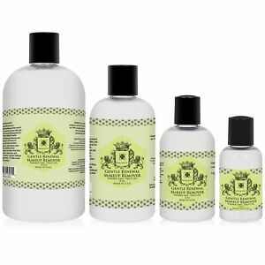 SHANY-Gentle-Renewal-Makeup-Remover