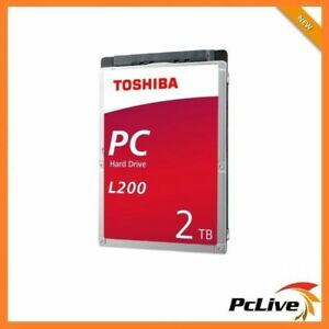TOSHIBA-2TB-SATA-III-Hard-Disk-Drive-2-5-034-128MB-Cache-Internal-Laptop-9-5MM-L200