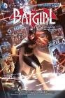 Batgirl: Volume 5: Deadline by Gail Simone (Hardback, 2014)