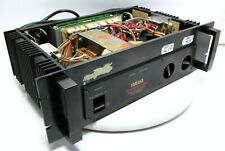 Yamaha Professional Series P2200 Natural Sound Power