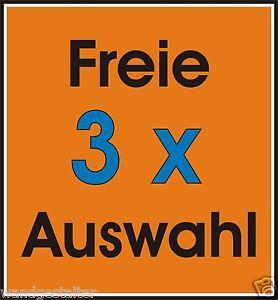 FREIE-AUSWAHL-3-Stueck-Wandschablonen-Dekorschablonen-Schablonen-Malerschablonen