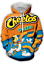 Hot-New-Cheetos-food-3D-print-Hoodie-Men-Women-Casual-Sweatshirt-Pullover-Tops thumbnail 16