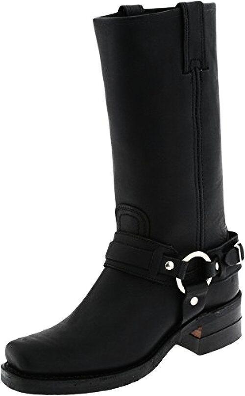 Frye botas para mujer con cinturón arnés arnés arnés 12R (M) - Pick talla Color.  estar en gran demanda