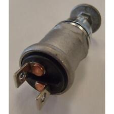 Coil Push Pull Ignition Switch Fits Ih Farmall Fits Cub A B C H Super M 100