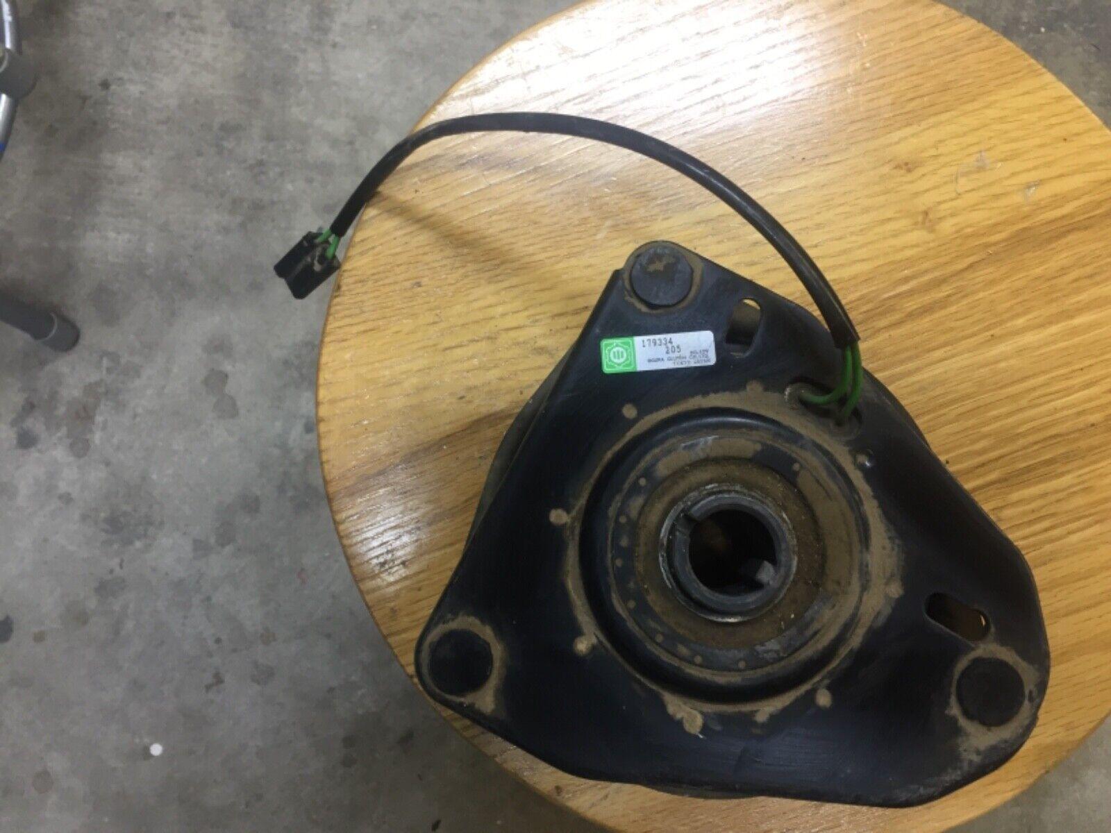 ELECTRIC PTO CLUTCH fits Husqvarna YTKH1542 XPA XPB XPC Riding Lawn Mower Rider