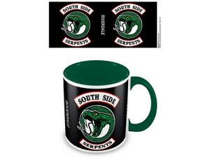 Tasse-RIVERDALE-South-Cote-Serpents-Tasses-Personnalisees-Ps-39704