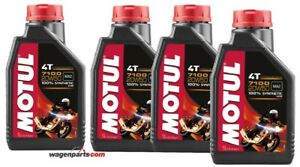 Aceite-Motos-4T-Motul-7100-20W50-pack-4-litros