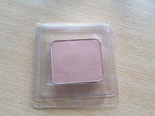 Kevyn Aucoin The Pure Powder Glow Natura neutral blush blusher refill