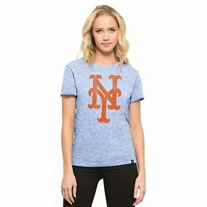 various colors 43276 580e7 Image is loading MLB-New-York-Mets-Women-039-s-039-