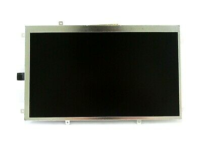 Replacement LCD Display Screen for Visual Land Prestige Elite 7QS 7/'/' Tablet