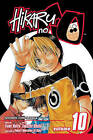 Hikaru No Go, Volume 10 by Yumi Hotta (Paperback / softback, 2007)